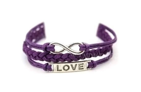 violet_bracelet