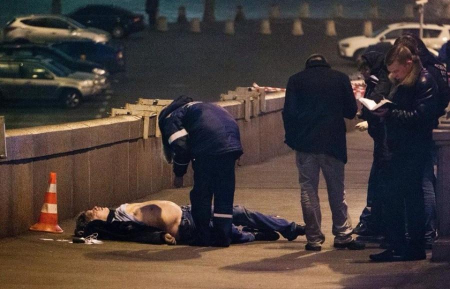 Одна из версий причины убийства Немцова wM1d9Vfk_7E