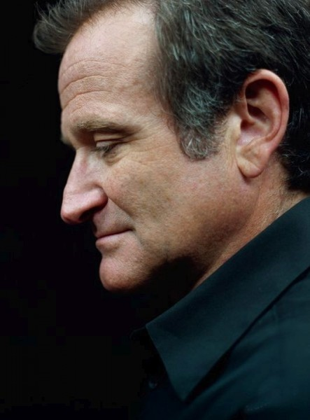 robin_williams_04