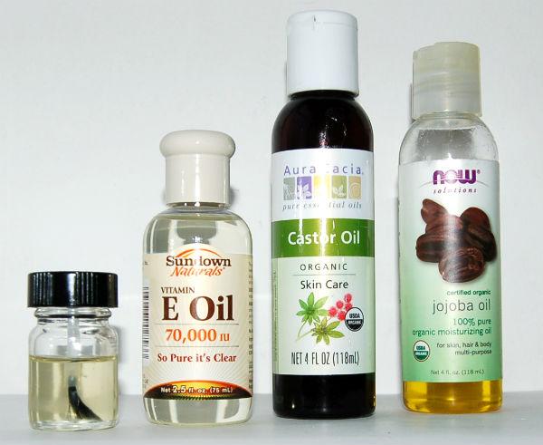сожалению, термобелье репейное касторовое масло витамины а е для ресниц это элемент одежды