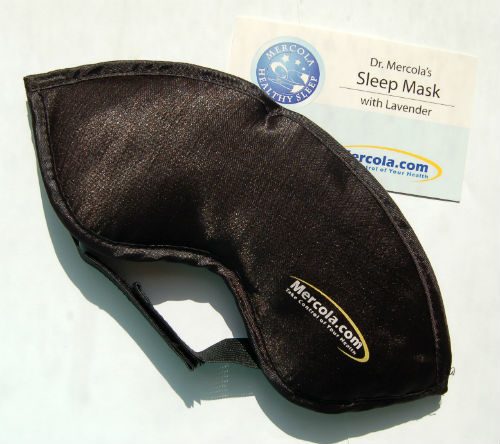 045de9404f20 Расслабляющая маска для сна с лавандой: iherbfans — LiveJournal