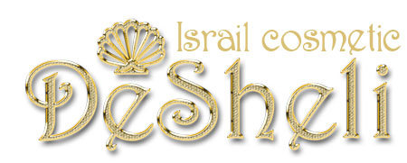 logo-desheli-gold_plus