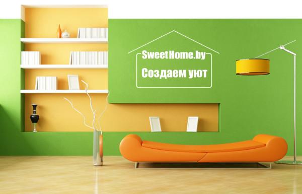Ремонт квартир в Минске,мастер отделочник,плиточник в Минске и районе