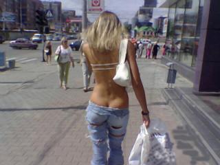 Как выглядят проститутки фото 736-253