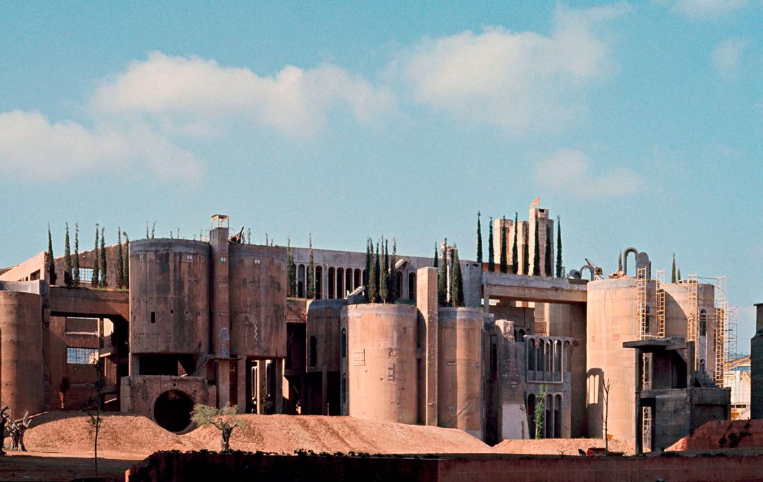 La_Fabrica_Barcelona_Spain_Ricardo_Bofill_Taller_Arquitectura_25