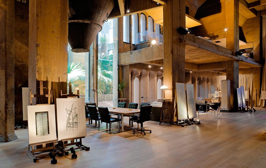La_Fabrica_Barcelona_Spain_Ricardo_Bofill_Taller_Arquitectura_07