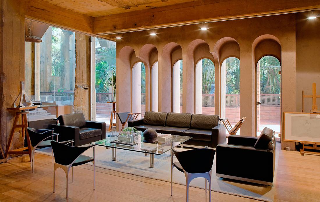 La_Fabrica_Barcelona_Spain_Ricardo_Bofill_Taller_Arquitectura_11