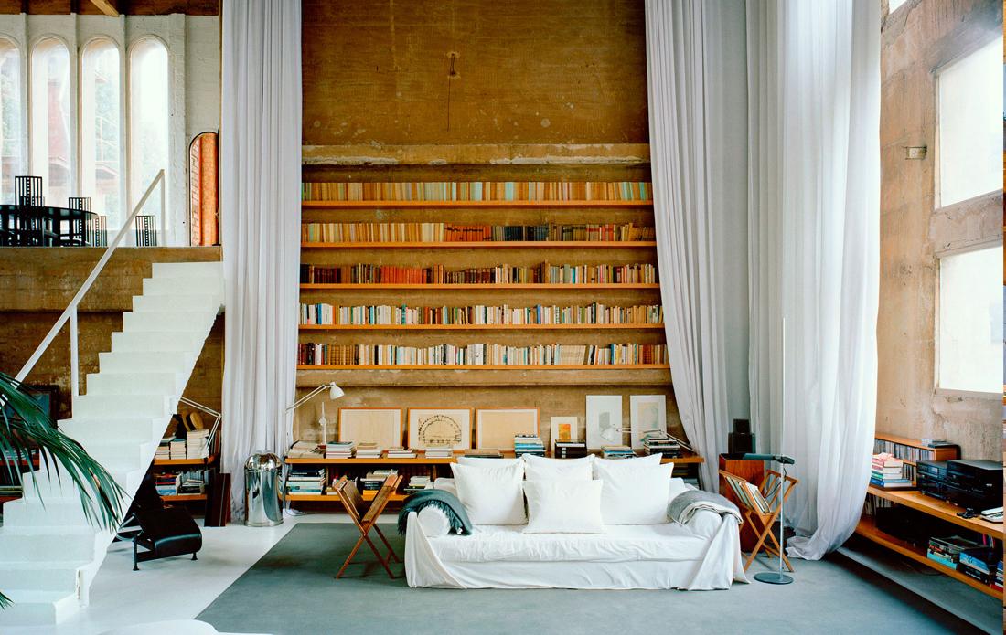 La_Fabrica_Barcelona_Spain_Ricardo_Bofill_Taller_Arquitectura_12