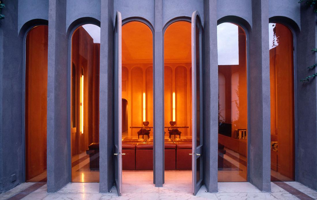 La_Fabrica_Barcelona_Spain_Ricardo_Bofill_Taller_Arquitectura_14