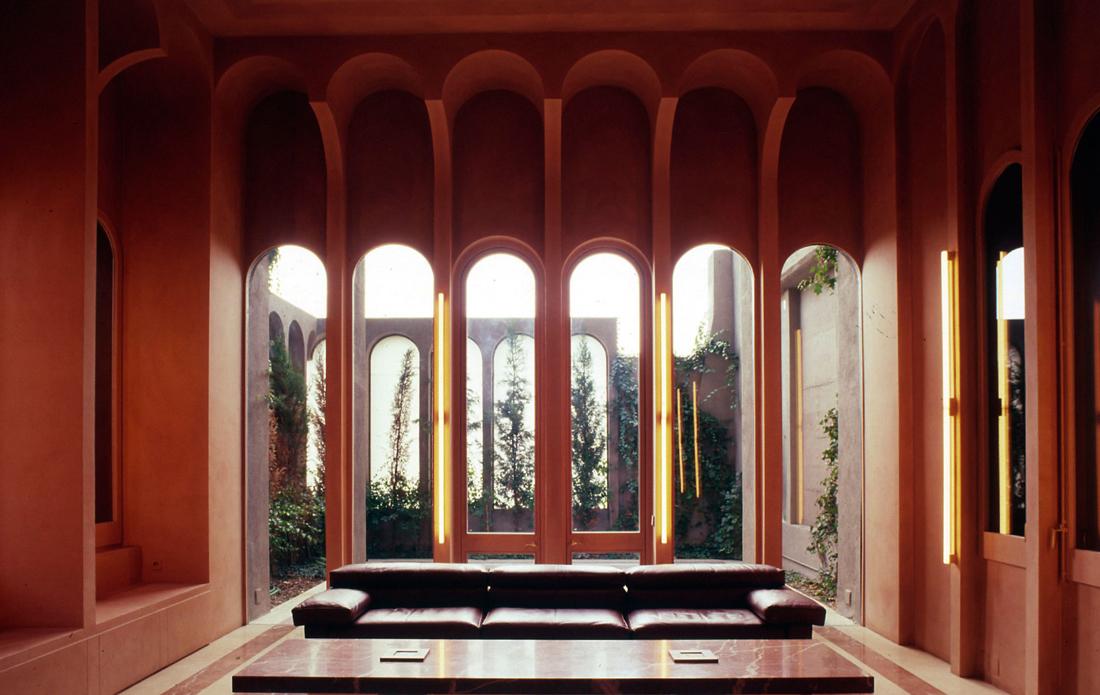 La_Fabrica_Barcelona_Spain_Ricardo_Bofill_Taller_Arquitectura_15