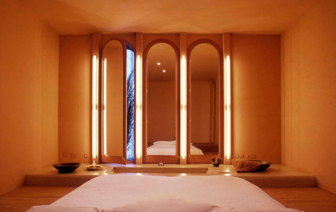 La_Fabrica_Barcelona_Spain_Ricardo_Bofill_Taller_Arquitectura_17