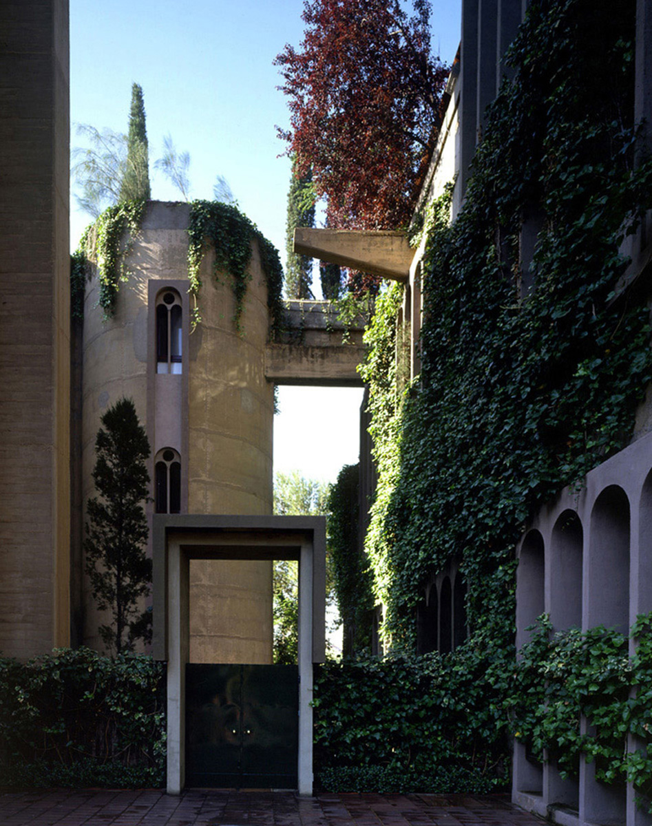 La_Fabrica_Barcelona_Spain_Ricardo_Bofill_Taller_Arquitectura_03