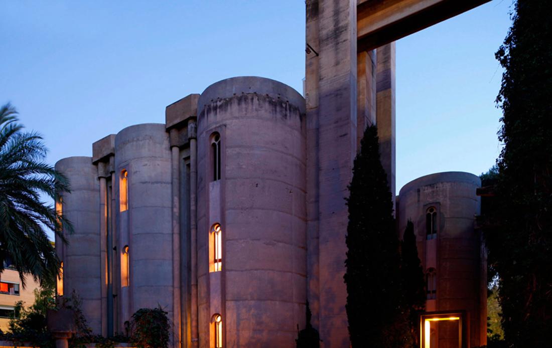 La_Fabrica_Barcelona_Spain_Ricardo_Bofill_Taller_Arquitectura_05