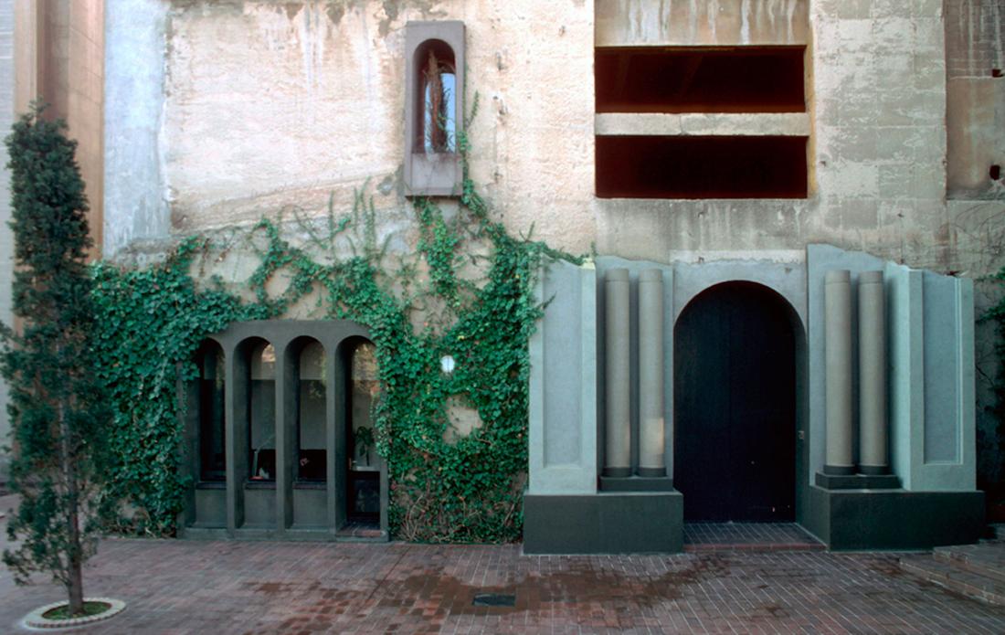 La_Fabrica_Barcelona_Spain_Ricardo_Bofill_Taller_Arquitectura_06