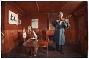 Холмс ватсон скрипка.jpg