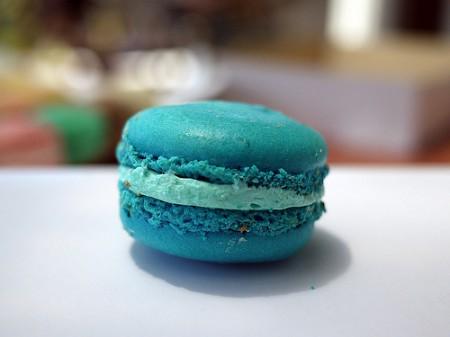 Blue-Food-1-450x337.jpg