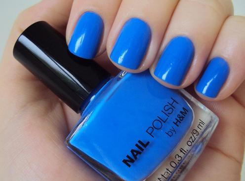 blue-nail-art1.png