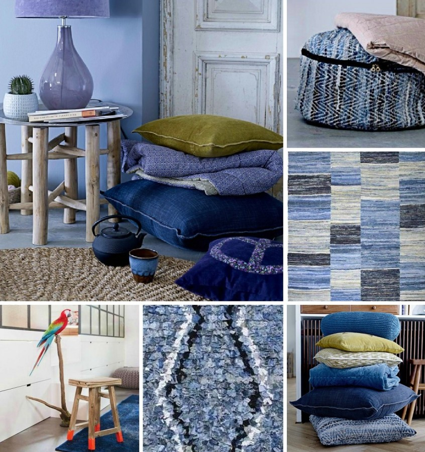 denim-home-interior-trend.jpg