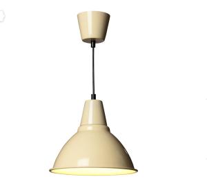 светильник.PNG