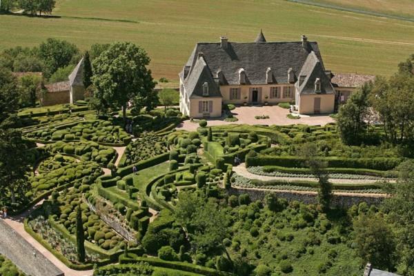 Jardins-de-Marqueyssac-Laugery-Bordeaux1