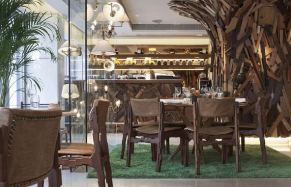 610x393_Quality97_650x419_Quality97_new-hotel_restaurant_0034