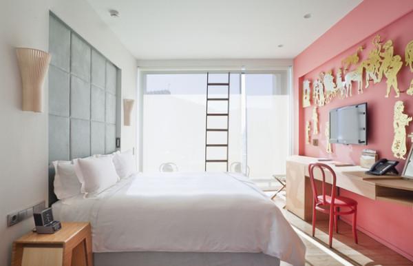 610x393_Quality97_650x419_Quality97_new-hotel_room-407_0526