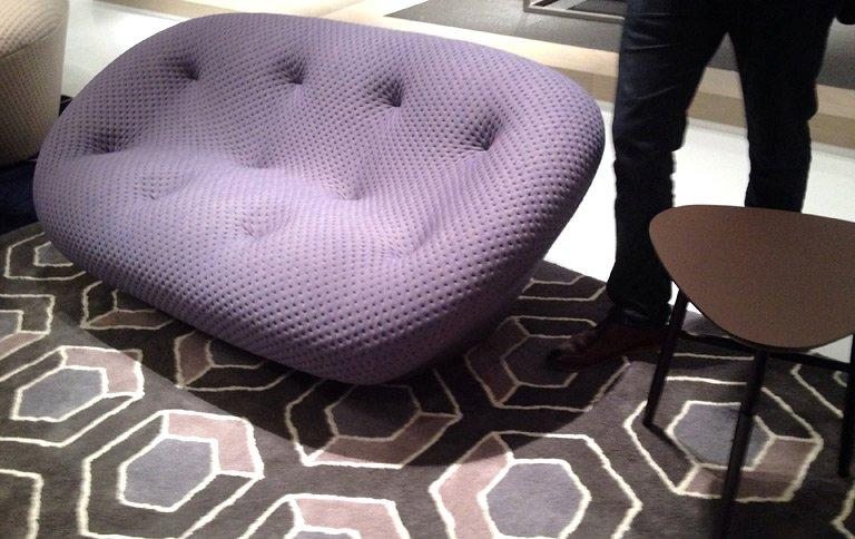 imm-cologne-2014-radiant-orchid-blooms-L-UlLpYj