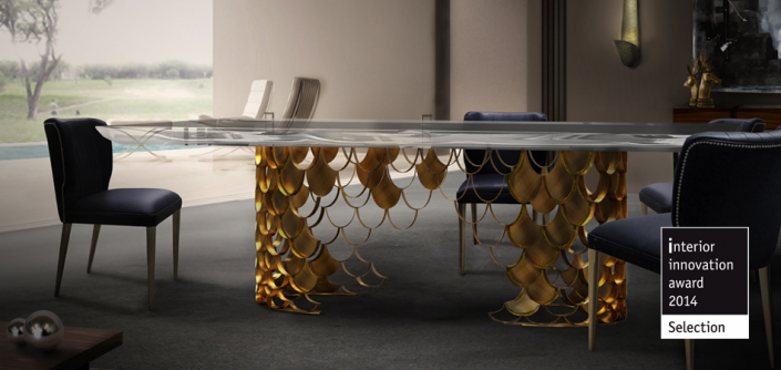 Unveiling-IMM-Cologne-2014-KOI-Dining-table-Interior-Innovation-Award-2014-e1387285077259