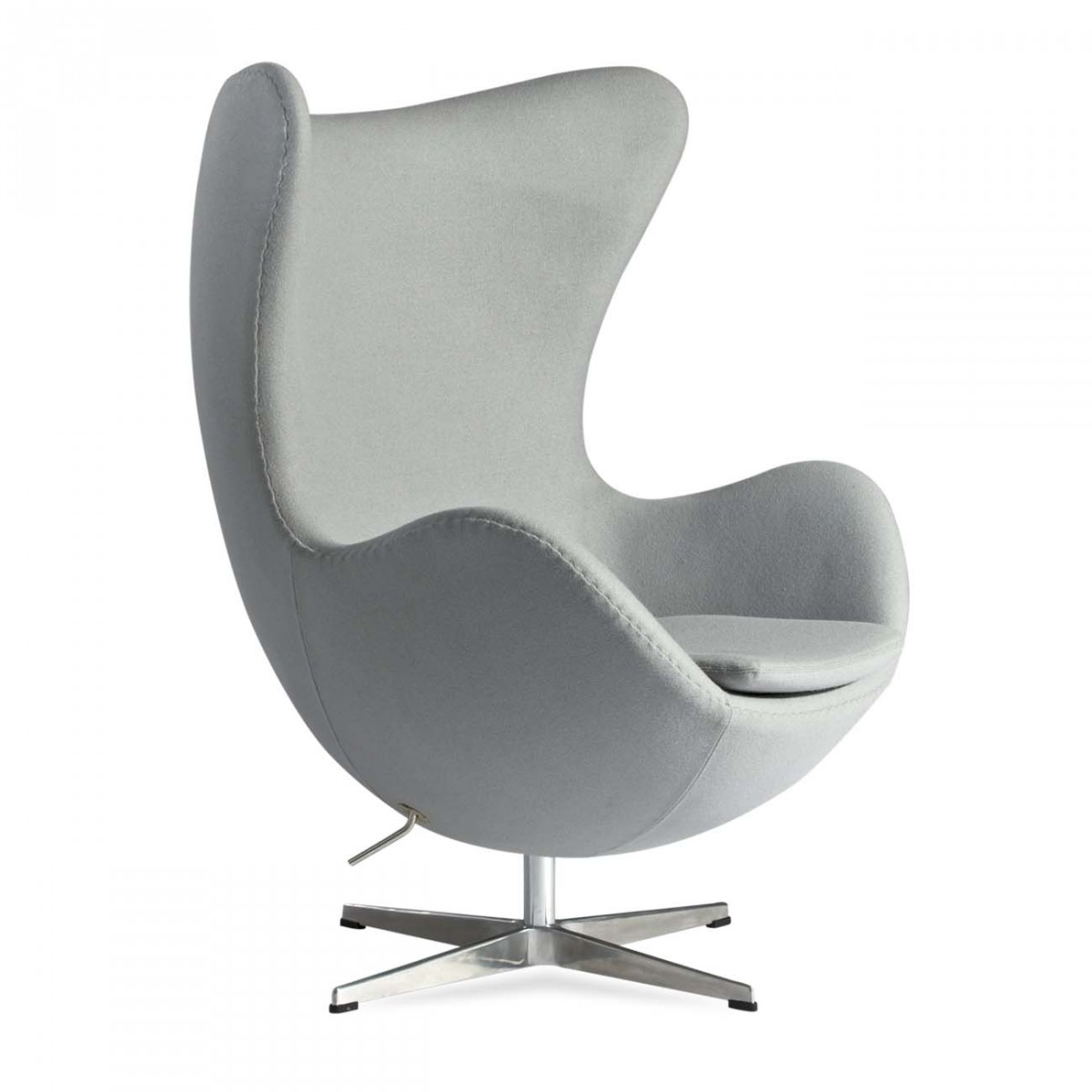 egg-chair-backtilt-inspired-by-arne-jacobsen-03_1