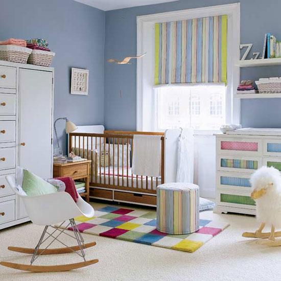 baby-room-decoration