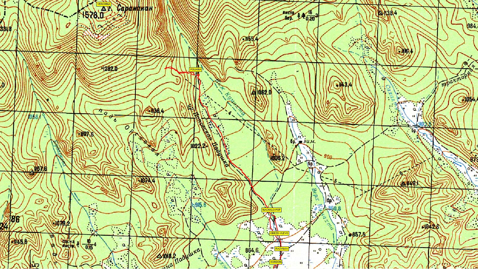 карта2014.jpg