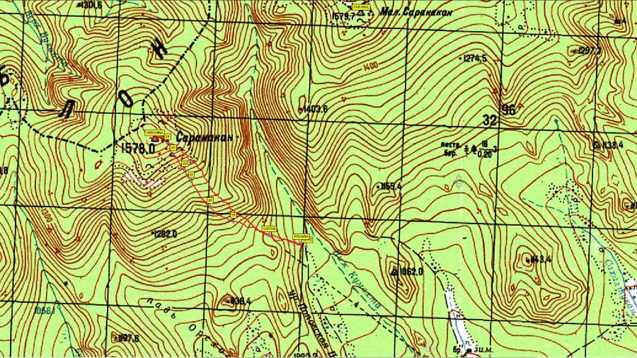 карта5-1.jpg
