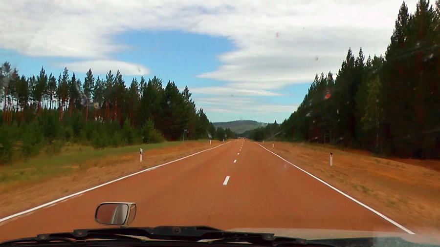 033-красная дорога.jpg