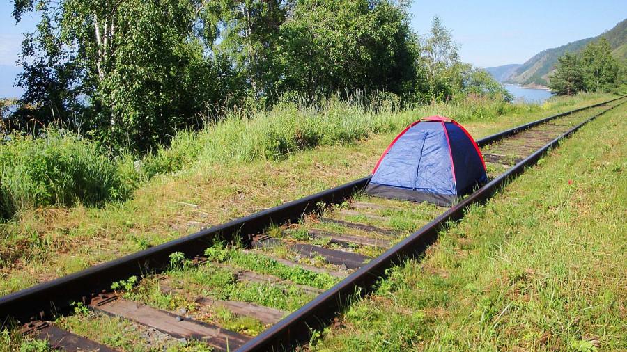 052_ палатка в профильDSC08825.JPG