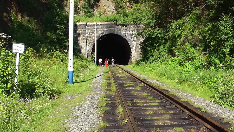 062_тоннель прошли.jpg
