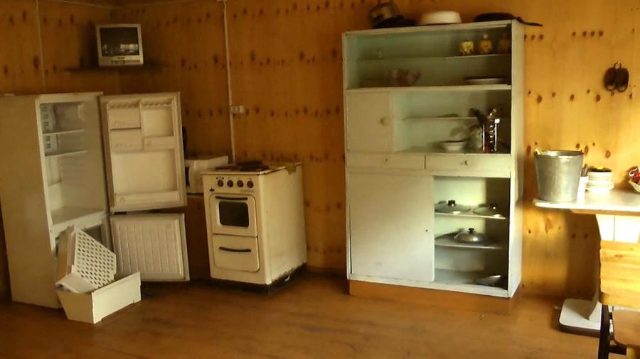 Фото 261_кухня.jpg