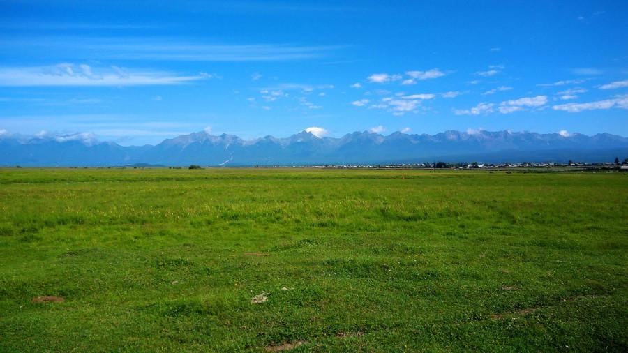 Фото 280_поле с горами.jpg