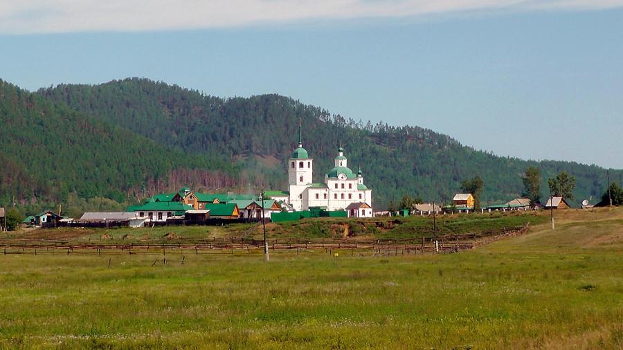 Фото 332_Батурино церковь.JPG