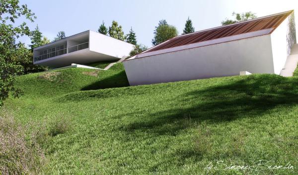 2-houses-ponte-de-lima-by-simone-brombin-1