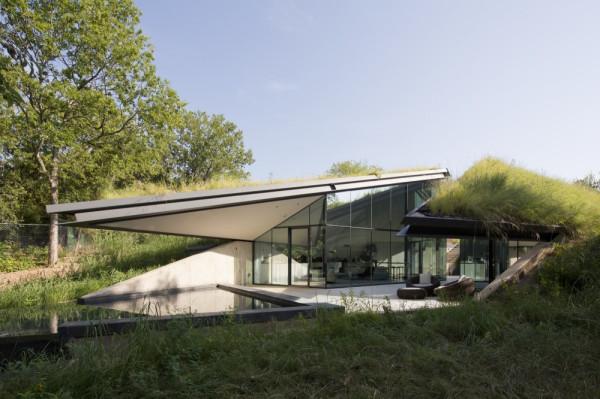 d-house-bercy-chen-studio