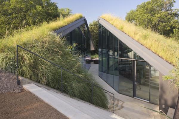 edgeland-house-bercy-chen-studio