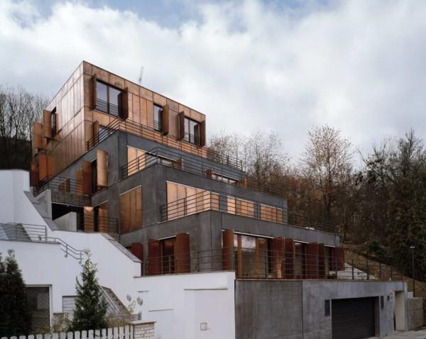 Terrace-House-1