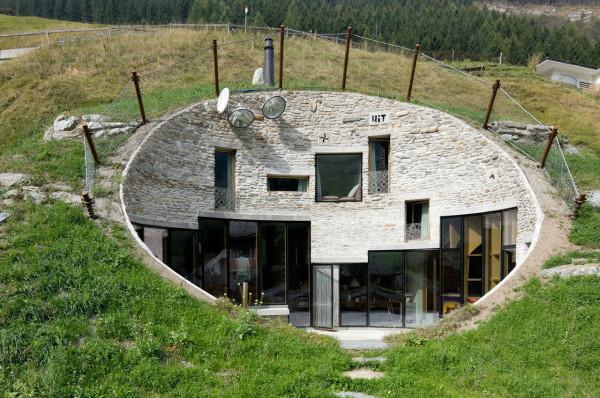 villa-vals-switzerland03