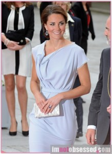 kate-middleton_50846763