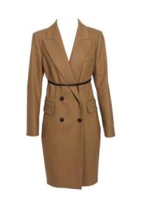 Carven-camel-coat