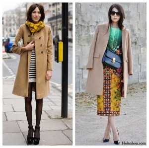 The-art-of-accessorizing-helenhou.com-eight-ways-to-wear-camel-coat-inspired-by-Alexa-Chung-and-street-style