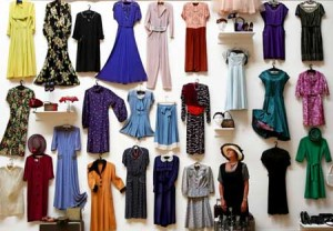 1327408651_40_clothing