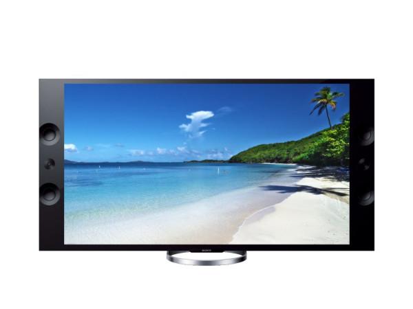 Sony-4K-TV-1024x768