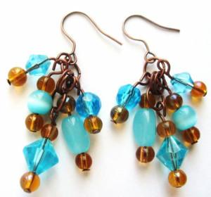 hand-made-jwelry-earrings-bead