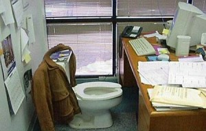 office_pot